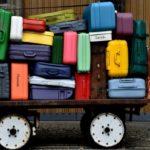 乗用車(軽自動車を含む)の最大積載量は?積み過ぎによる走行への影響は?【キャンプ基礎知識】