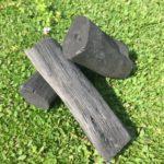 【間違いだらけの炭の選び】バーベキューに使える最適な炭とは?種類と特徴まとめ!〔プラネットウォーカーズクラブ〕