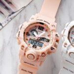 SANDA(三田) ウオッチ 腕時計のあわせ方 日本語取扱説明書はコチラ!サンダウオッチとは…